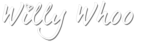 Willy Whoo - De officiele website van DJ Willy Whoo